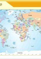 worldmap_small.jpg