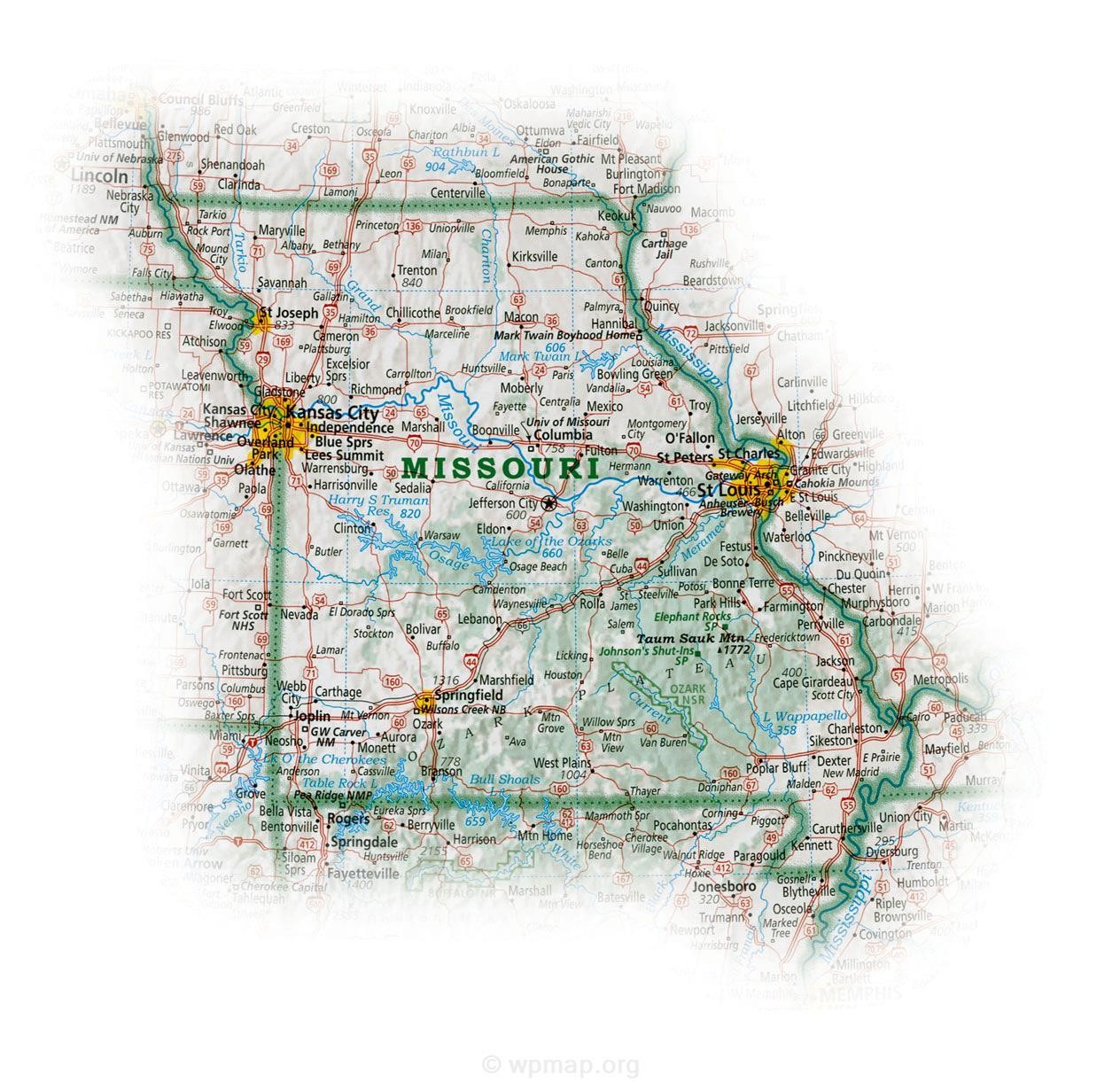 0126 Maps1 Jpg