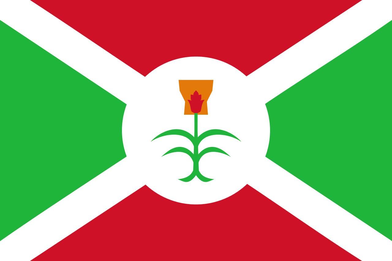 1280px-Flag_of_Burundi_1962-1966svg