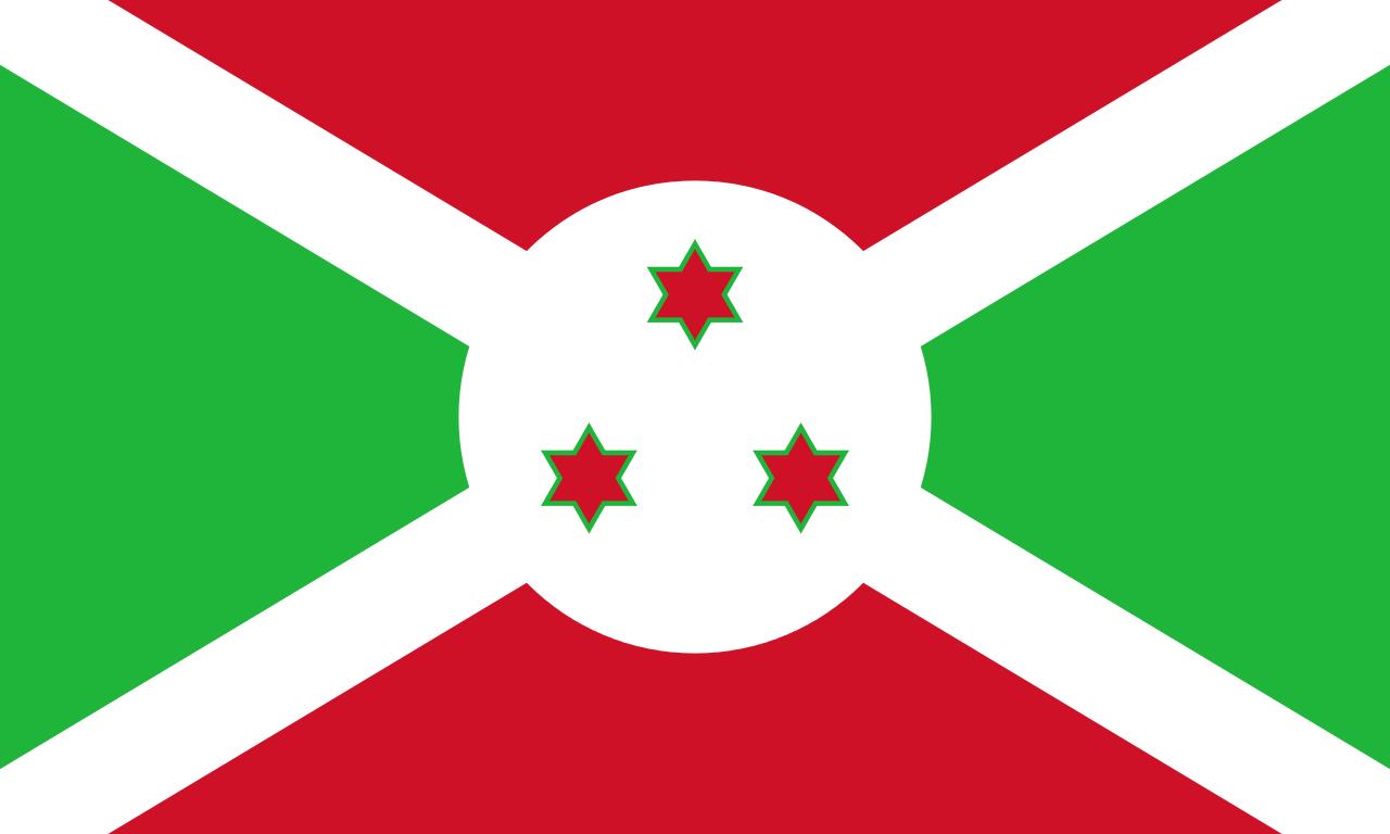 1280px-Flag_of_Burundisvg