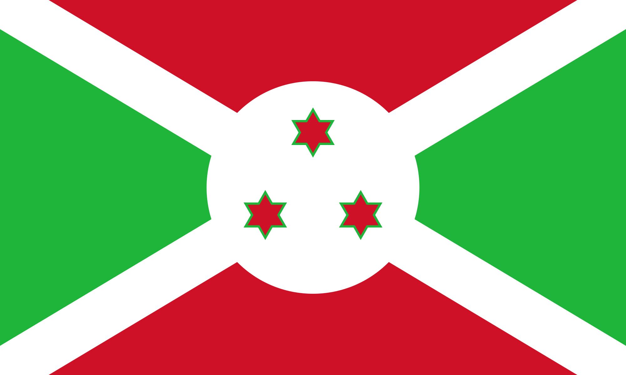 2000px-Flag_of_Burundisvg