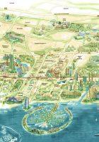 3d-map-dubai.jpg