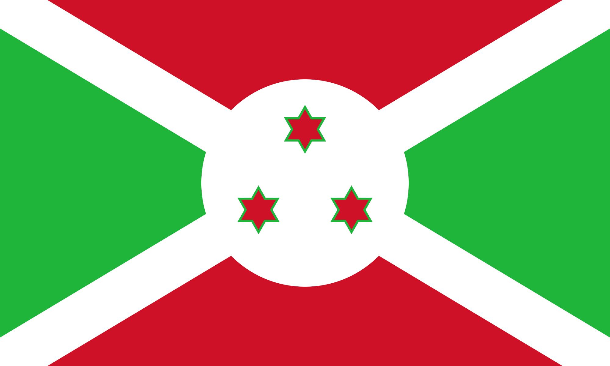 Burundi-Flag-17