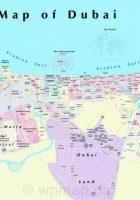 Dubai-Map-.jpg