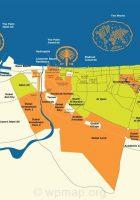 Dubai-map_aa5a3.jpg