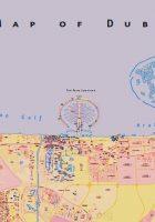 Map-Of-Dubai.jpg