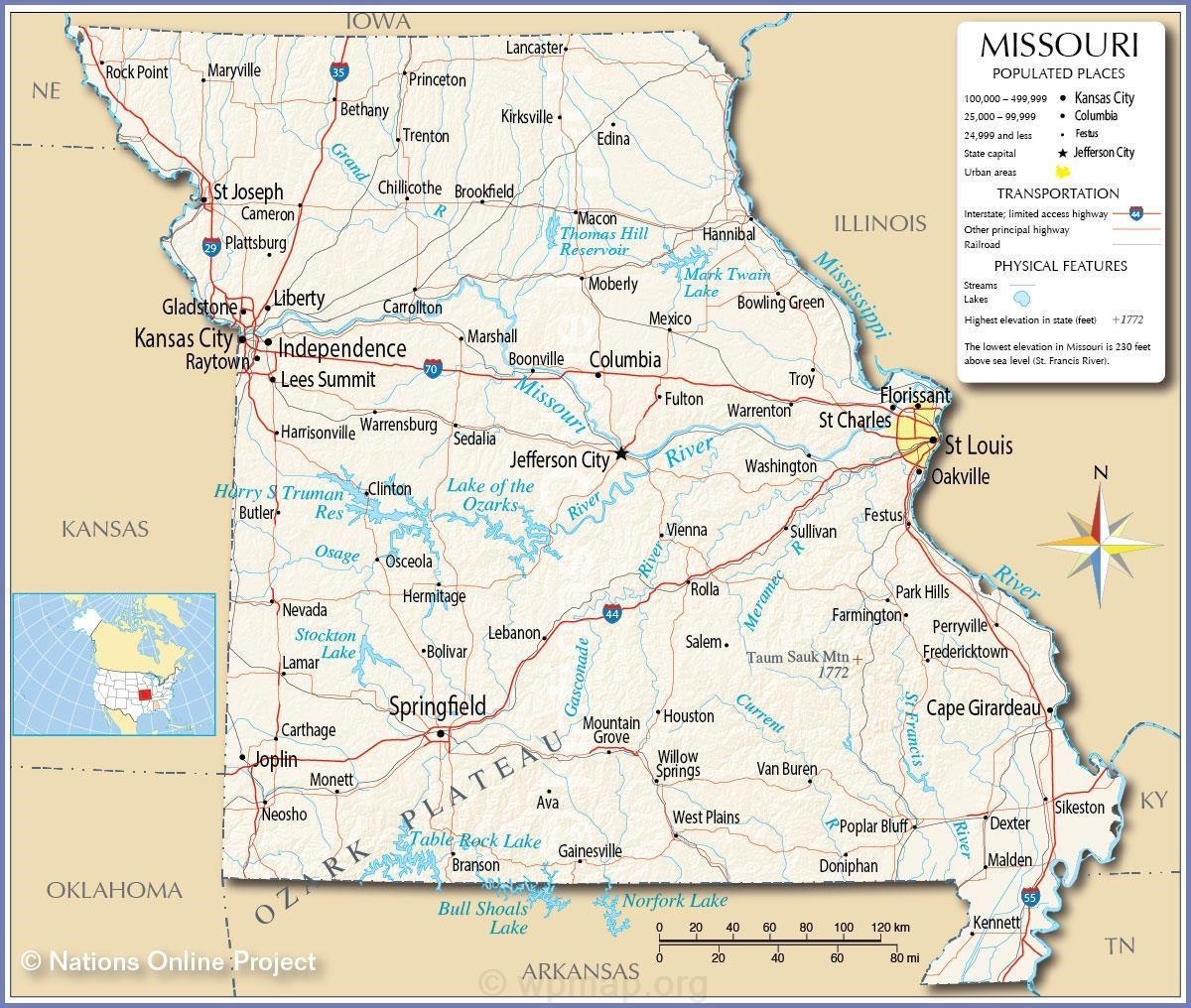 satelit maps with Missouri Map on 22483372 also Pak Arab Lahore Map further Carte Gouvernorat Tozeur Tunisie together with Uthai Thani Tourist Map moreover VigCart.