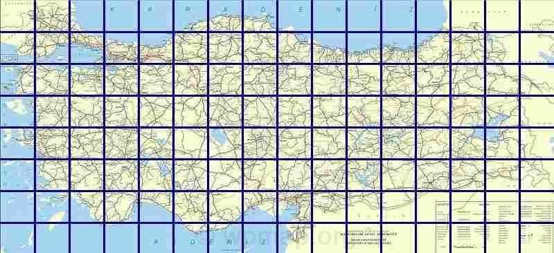 Turkey_road_map_small