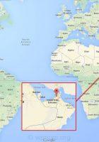 Where-is-Dubai-located.jpg