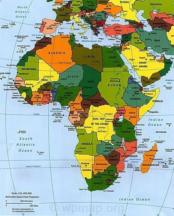africa-jpg