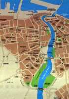 detailed_road_map_of_dubai_city.jpg