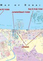 dubai-city-map.jpg