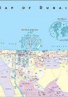 dubai-map.jpg