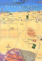 dubai-map-4.jpg