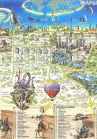 dubai-top-tourist-attractions-map-01-City-centre-detailed-street-travel-guide-must-see-places-best-hotels-popular-shopping-malls-high-resolution.jpg