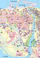 dubai_city__creek-map.jpg
