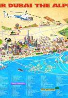 dubai_map_big.jpg