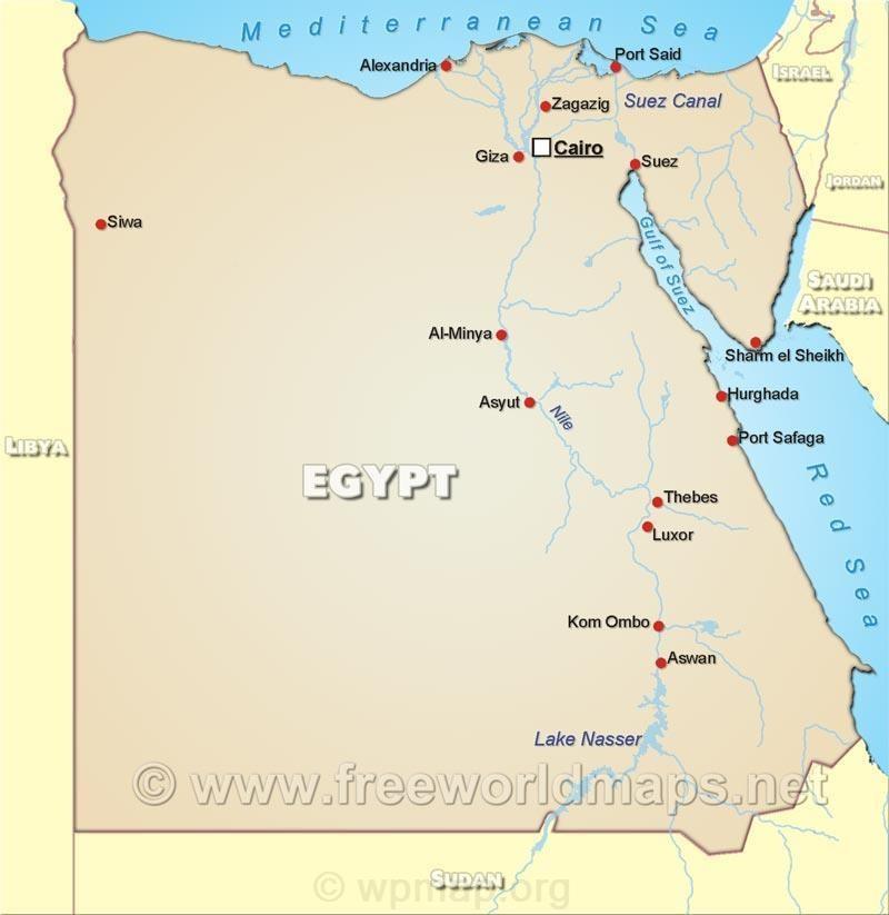 egypt-map2