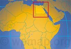 egypt_africa