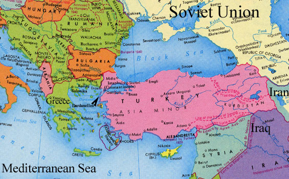 Maps Update 11981024 Turkey on a Map of Europe Turkey On The – Turkey on the Map of Europe