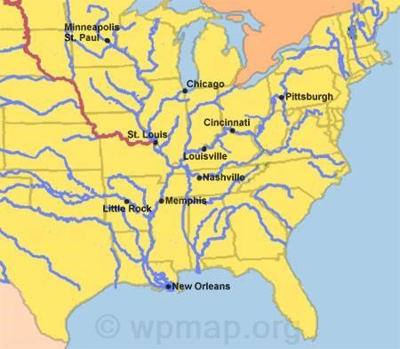 map-missouri-river