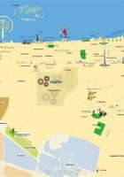 map-of-dubai-hd-wallpaper-10.jpg