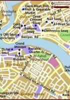 map_of_dubai.jpg