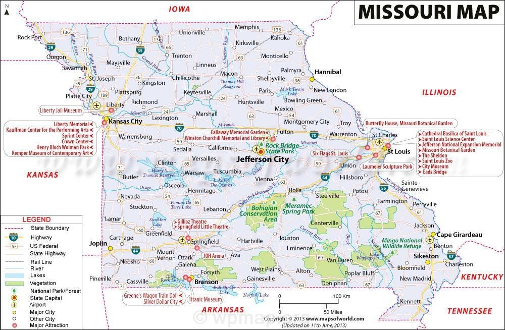 50 states map with Missouri Map on China besides Missouri Map together with Post Secondary Agriculture Student Organization  PAS also United States together with Rough map with flags of russian civil war.