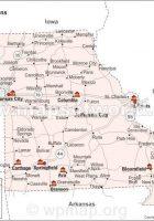 missouri-museum-map.jpg