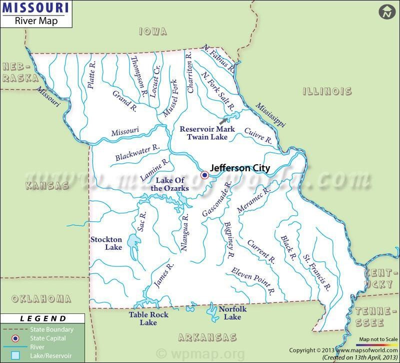 missouri-river-map