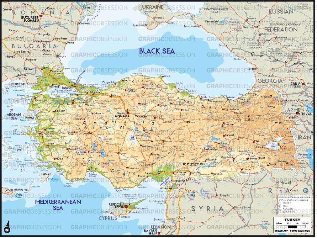 http://www.wpmap.org/wp-content/uploads/2015/12/physical-map-of-turkey.jpg