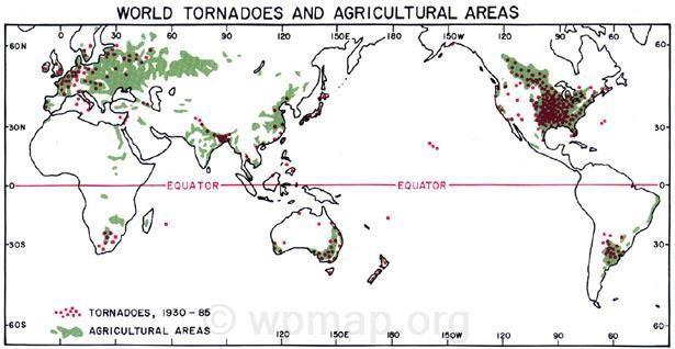 tornado_agri_map