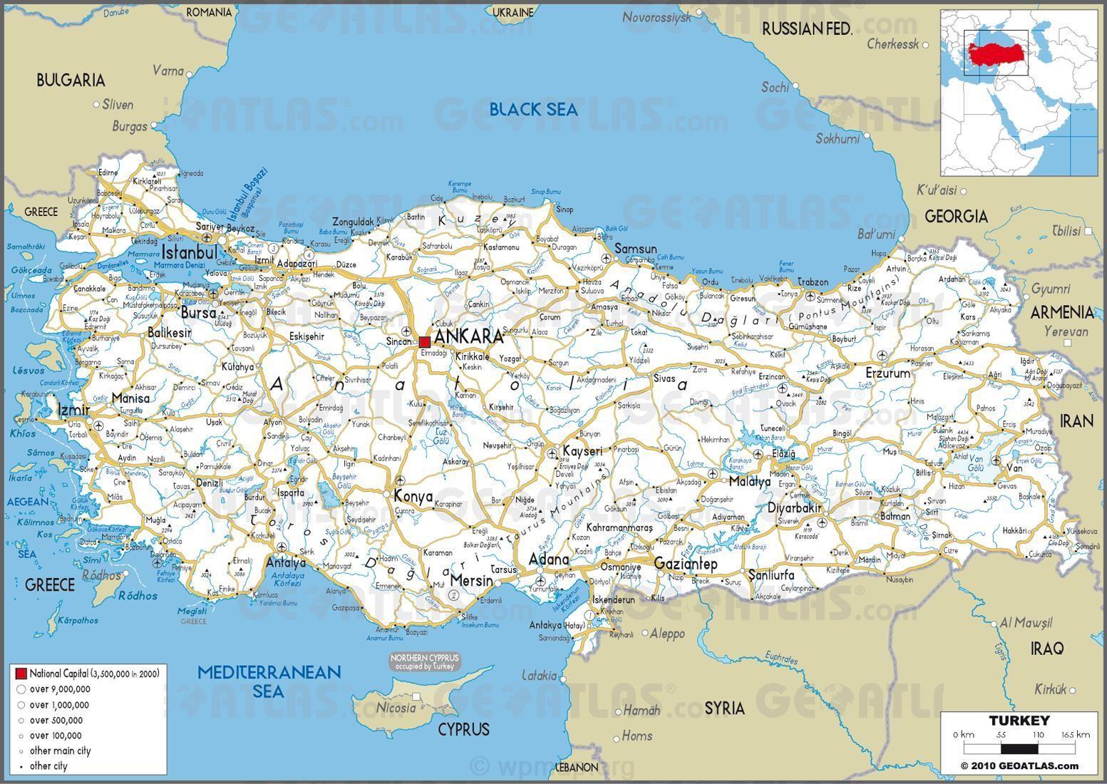 turkey_road_af462