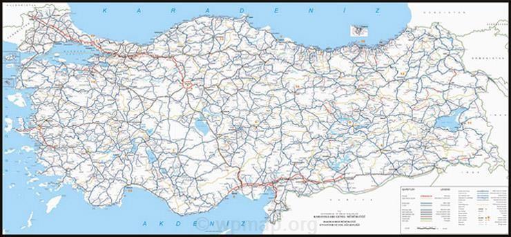 turkiye-road-map-small