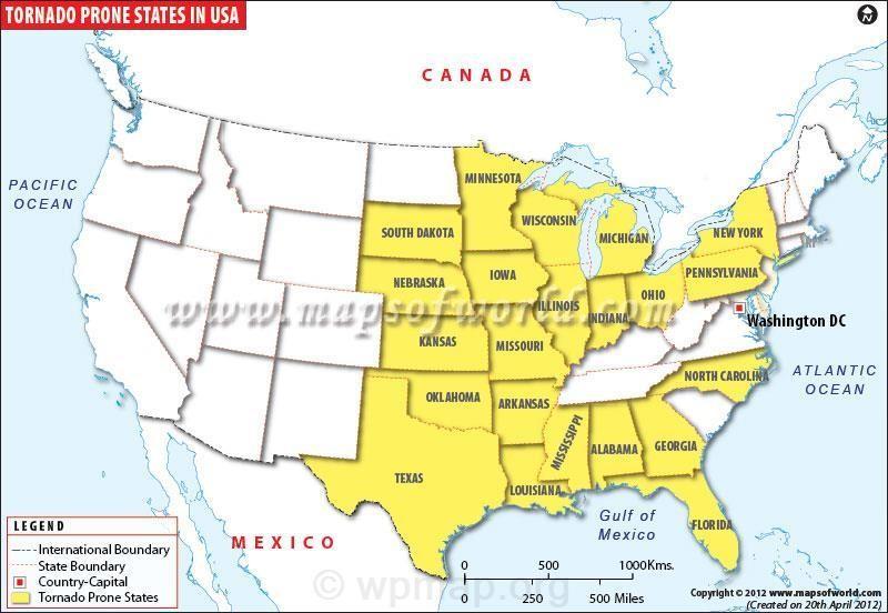 usa-tornado-map