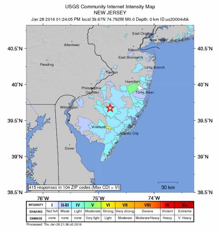 012816-wabc-sonic-boom-report-maps-non1280-img