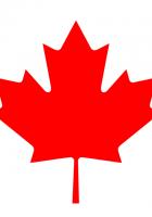 Flag of Canada – History of Canada Flag – Canada Flag