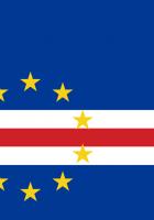 1280px-Flag_of_Cape_Verdesvg.png