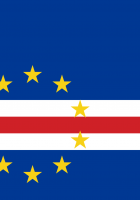 2000px-Flag_of_Cape_Verde_2-3_ratiosvg.png