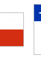 2000px-Flag_of_Chile_presentationsvg.png