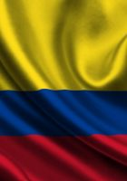 430574_colombia_satin_flag_kolumbiya_atlasa_flag_1920x1080_wwwGdeFonru_.jpg