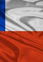 597779-flag-of-chile.jpg