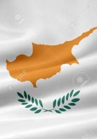 8639405-Flag-of-Cyprus-Stock-Photo.jpg