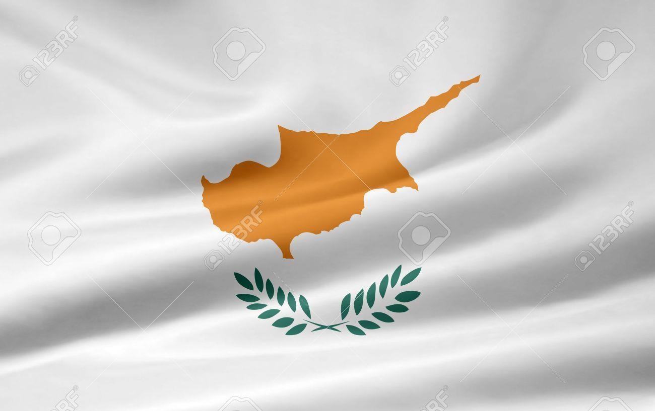 8639405-Flag-of-Cyprus-Stock-Photo.jpg
