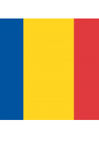 Chad-Flag-PNG-02934.png