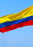 Colombia-flag-4.jpg