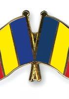 Flag-Pins-Chad-Romania.jpg