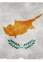 Flag-of-Cyprus-flags-2.jpg