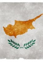 Flag-of-Cyprus-flags-2-600x364.jpg