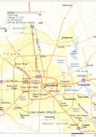 Houston-Metropolitan-Map-2.jpg